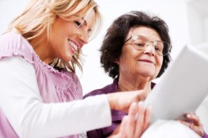 Home Care Services in Rochester NY