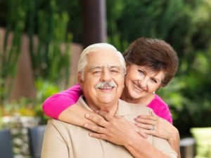 Home Care Service in Rochester, NY