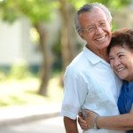 Home Care Services in Canandaigua, NY: The Future of Healthcare