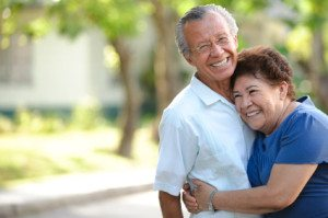 Home Care Services in Canandaigua, NY