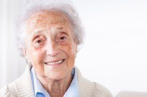 Senior Care in Fairport, NY