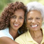 International Quality of Life Month: Senior Care Ideas in Rochester, NY