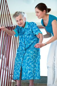Caregivers in Canandaigua, NY