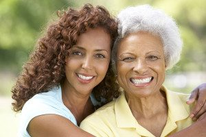 Home Care Services in Perinton NY