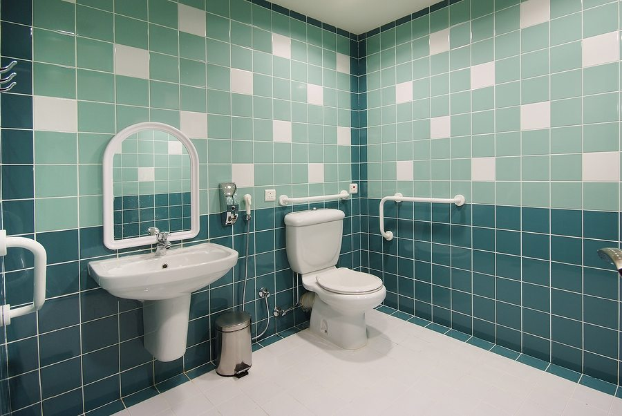 Two Often Overlooked Dangers For Seniors In The Bathroom Home Care Rochester Ny By Caring