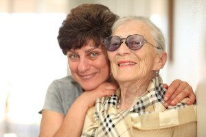 Home Care in Penfield NY