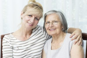 Caregivers in Fairport, NY