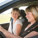What Are the Best Ways to Talk to Your Elderly Loved One about No Longer Driving?