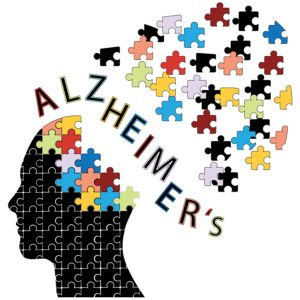 Home Health Care Greece NY - What Rights Does Someone with Advanced Alzheimer's Have When It Comes to Care?