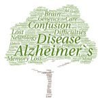 Diet and Alzheimer's