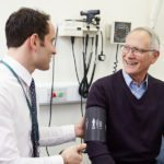 How Changes in Vision may be Affecting Your Parent with Alzheimer's