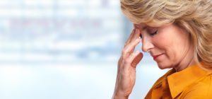 Homecare Brighton NY - How Can You Prevent Caregiver Burnout?