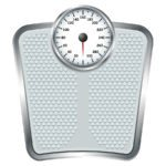 Tips for Supporting Weight Loss in a Senior with Diabetes