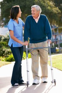 Elderly Care Webster NY - My Elderly Relative Needs Hip Replacement Surgery