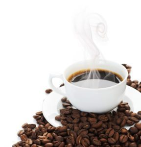 Elder Care Pittsford NY - Coffee Consumption and Elderly Adults