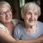 Chronic Conditions Don't Have to Hinder Senior Independence