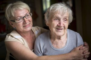 Senior Care Greece NY - Chronic Conditions Don't Have to Hinder Senior Independence