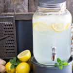 4 Beverages That Can Help Your Aging Adult Stay Hydrated