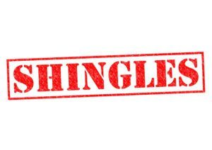 Home Care Brighton NY - Is Your Aging Parent at Risk for Shingles?