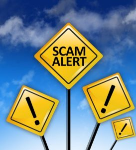 Elder Care Greece NY - U.S. Government Cracks Down on Scammers Who Target Elders