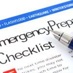 What Should Be in a Severe Weather Emergency Kit?