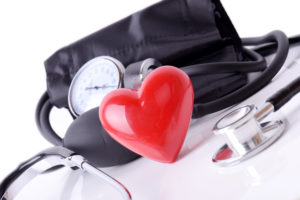 Home Care in Rochester NY - The Health Effects of High Blood Pressure