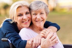 Senior Care Rochester NY - How Can You Tell Family Members You Need to Step Back from Caregiving?