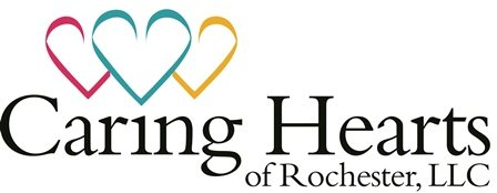 Home Care in Rochester by Caring Hearts of Rochester