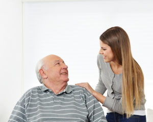 Elder Care Rochester NY - Where Can You Learn about Being a Caregiver?