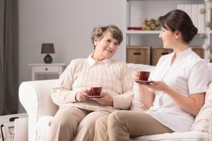 Home Care Rochester NY - Is Caring for the Elderly Really as Difficult as Some Say?