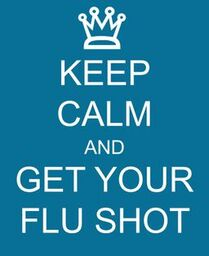 Elder Care Rochester NY - How Seniors and Caregivers Can Avoid the Flu
