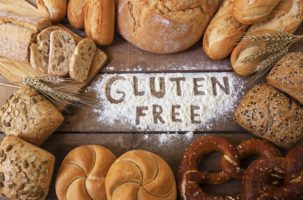 Home Care Rochester NY - How to Tell if a Food Contains Gluten