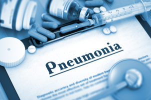 Senior Care Rochester NY - What May a Doctor Want to Know During a Visit for Suspected Pneumonia?