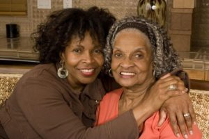 Elder Care Rochester NY - National Family Caregivers Month - Three Questions to Ask Your Mom Right Now