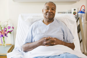 Elder Care Rochester NY - What to Expect After Hip Replacement Surgery