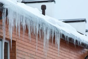 Home Care Rochester NY - Top 5 Winter-Related Health Risks for the Elderly