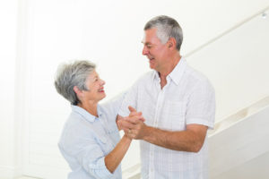Senior Care Rochester NY - Are Senior Dance Classes Beneficial?