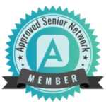 Member of the Approved Senior Network