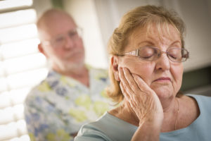 Elder Care Rochester NY - What Causes Anxiety in Elderly Adults and How Can I Help?