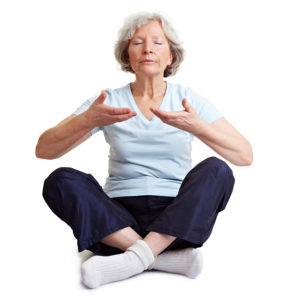 Senior Care Rochester NY - Is Yoga Safe for Seniors? Some Important Things to Consider