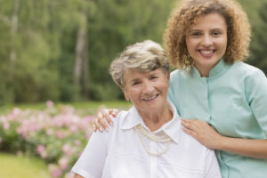 Home Care Rochester NY - Activities of Daily Living and How They Affect Your Senior
