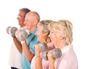 Elder Care Rochester NY - 5 Facts You Should Know About Cardiac Rehab