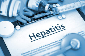 Home Care Rochester NY - Why Your Parent Needs a Hepatitis C Test