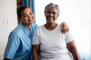 Home Care Rochester NY - Why Is Respite Care So Important?
