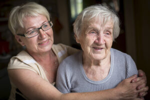 Senior Care Rochester NY - Could Caregiving Be Easier?